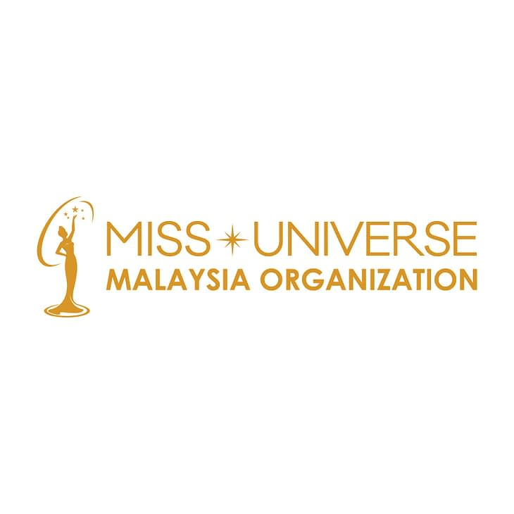 Statement on 70th Anniversary Miss Universe Pageant