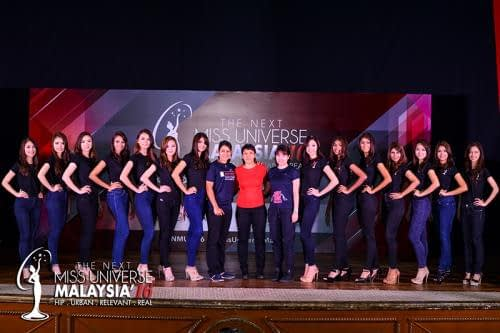 Top-14-with-Bodytone