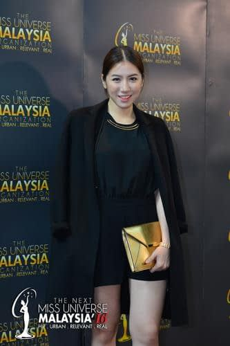 Pauline-Tan